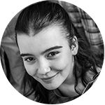 Katerina_Tumpachova