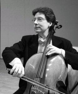 David Havelík