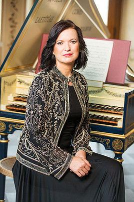 Edita Keglerová