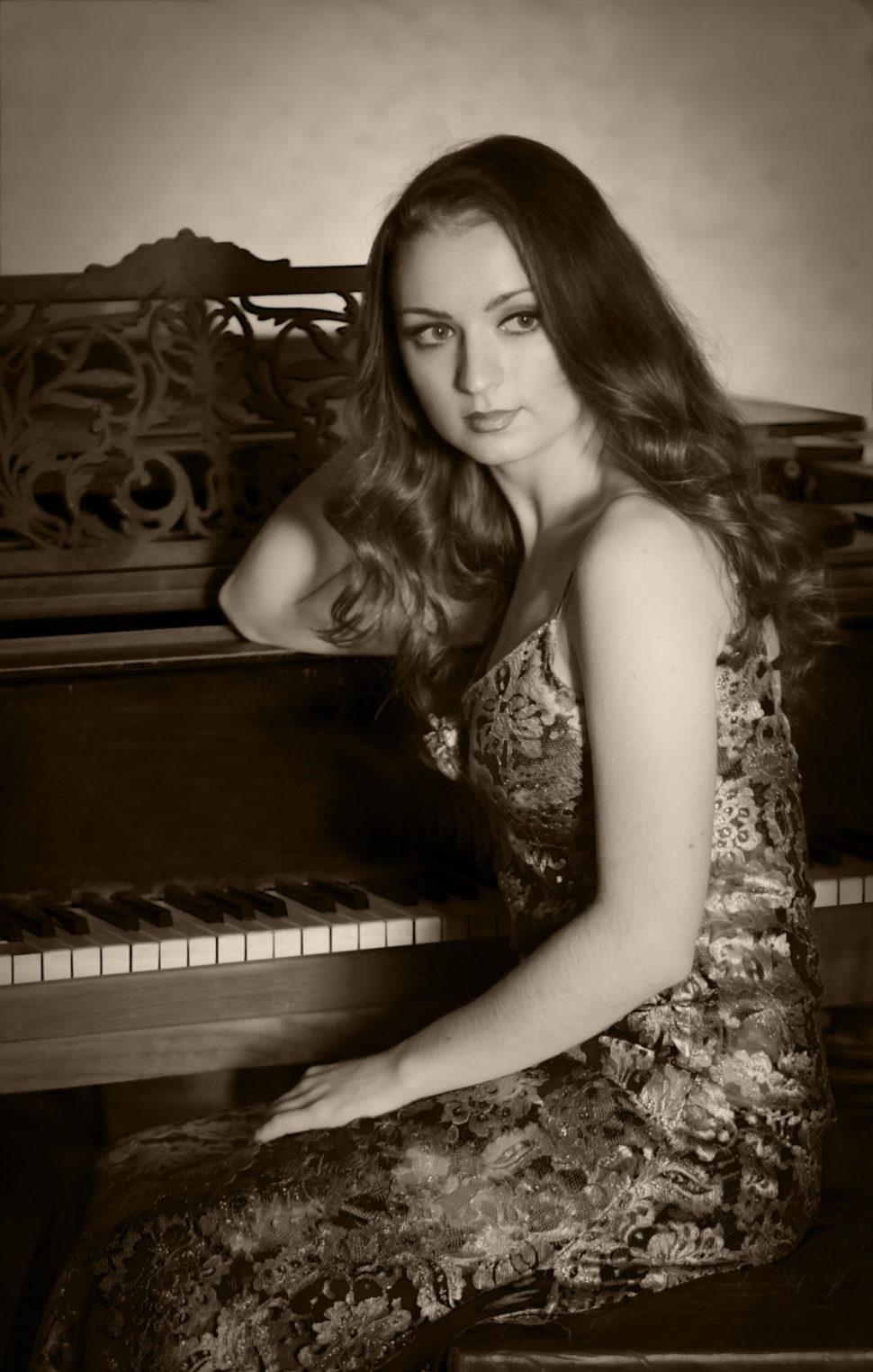 Kristina Marková Stepasjuková