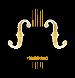 koncertyklasickehudby.cz